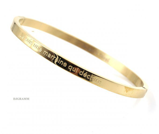 bracelet-message-grave-dechire-marraine