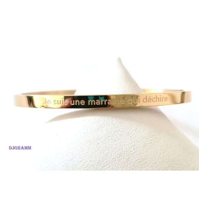 bracelet-grave-message-jonc