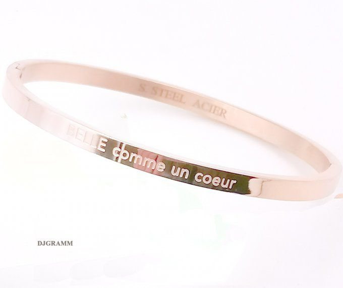 bracelet-message-belle-coeur